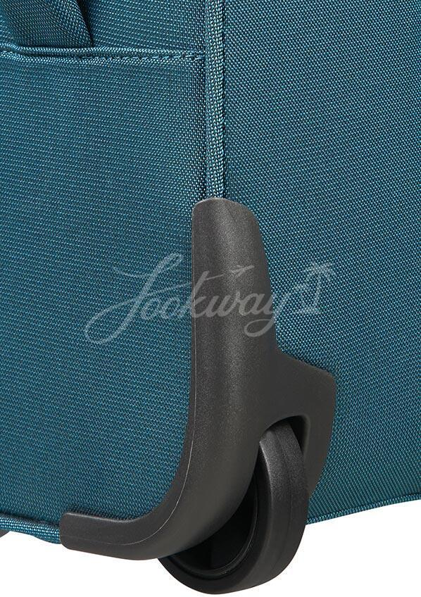 Чемодан Samsonite 65N*001 Spark SNG Upright 55cm