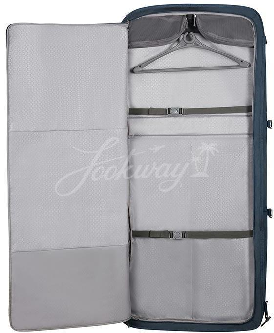 Портплед Samsonite 65N*018 Spark SNG Garment Bag