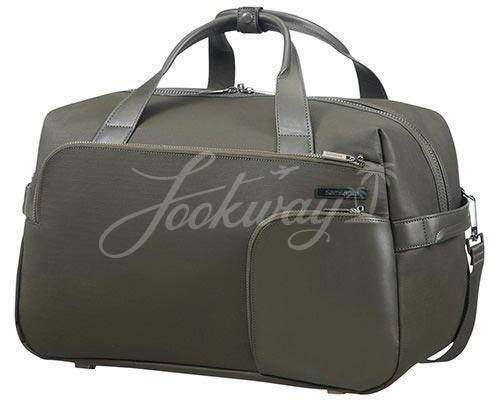 Дорожная сумка Samsonite 55N*003 Memphis Duffle Bag
