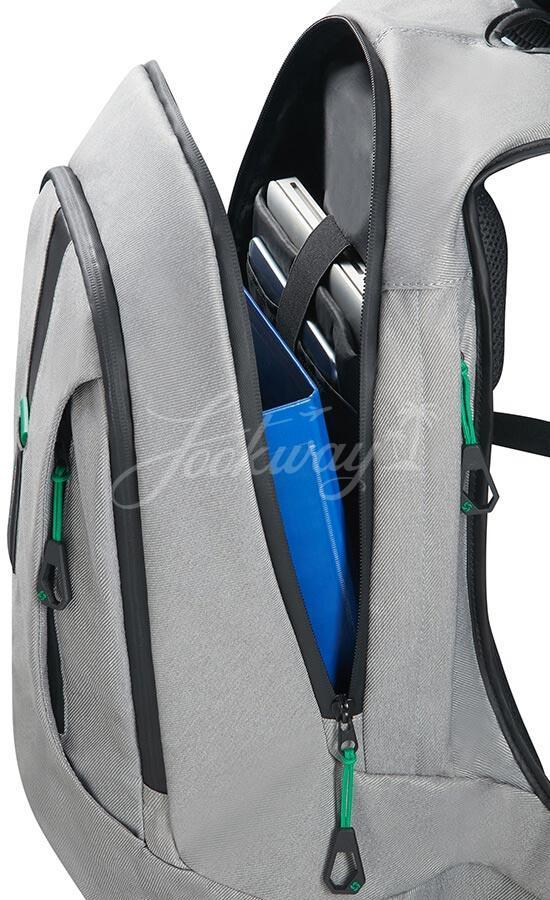 Рюкзак для ноутбука Samsonite 01N*003 Paradiver Light Backpack