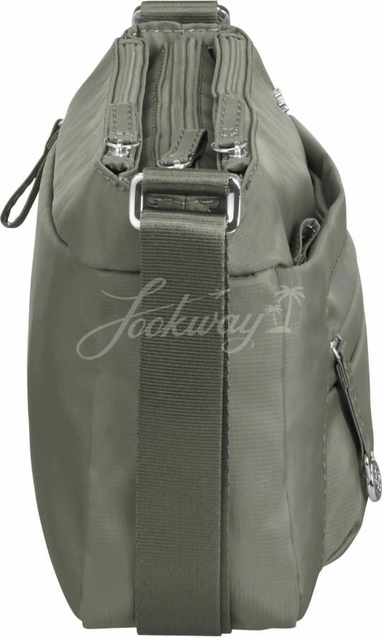 Женская сумка Samsonite 88D*007 Move 2.0 Shoulder bag