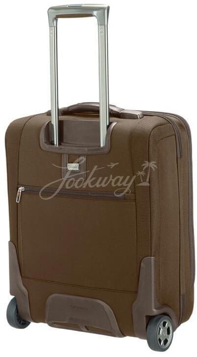 Кейс-пилот Samsonite 35V*011 Pro-DLX 4 Rolling laptop bag