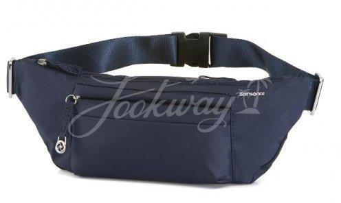 Сумка поясная Samsonite 88D*006 Move 2.0 Hip bag