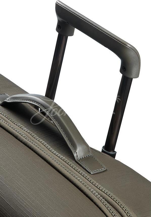 Кейс-пилот Samsonite 55N*005 Memphis Rolling laptop bag
