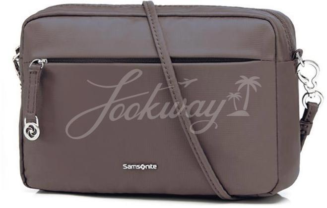 Женская сумка Samsonite 88D*005 Move 2.0 Shoulder bag