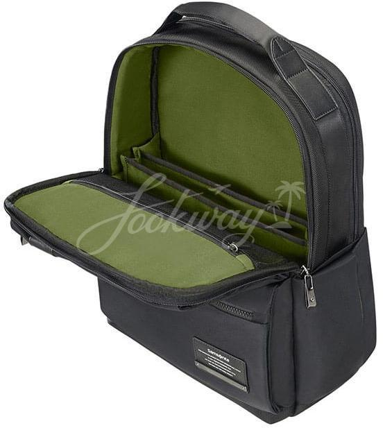 Рюкзак для ноутбука Samsonite 24N*002 Openroad Laptop Backpack