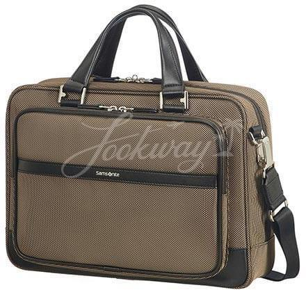 Сумка Samsonite 54N*001 Fairbrook Briefcase