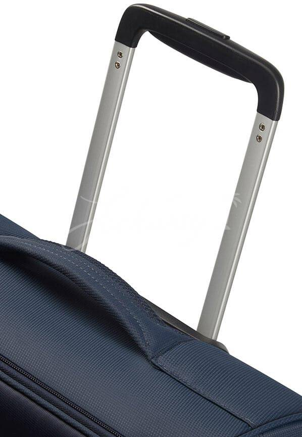 Чемодан American Tourister 94G*001 Lite Ray Upright 55cm