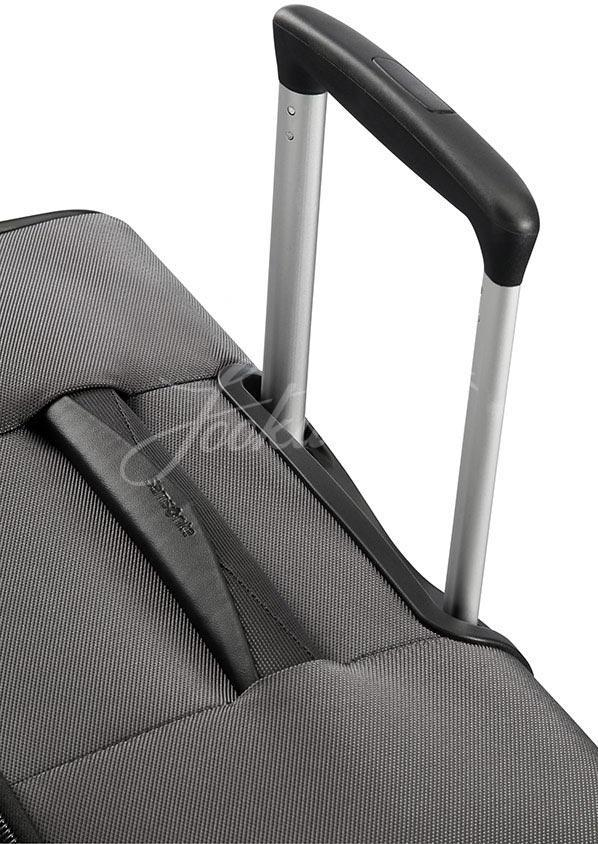 Чемодан Samsonite 04N*002 X'Blade 3.0 Upright 55cm