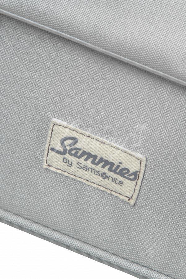 Ранец Samsonite CD0*006 Happy Sammies School Bag