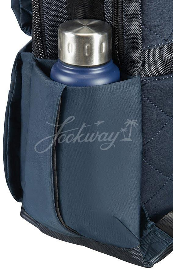 Рюкзак для ноутбука Samsonite 24N*003 Openroad Laptop Backpack