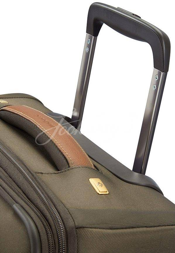 Чемодан Samsonite 65D*002 Streamlife Spinner 55cm