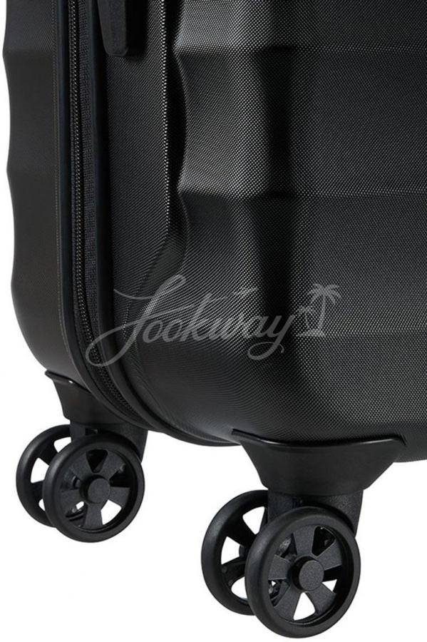 Чемодан American Tourister 26C*002 Star Wars Palm Valley Spinner 67cm