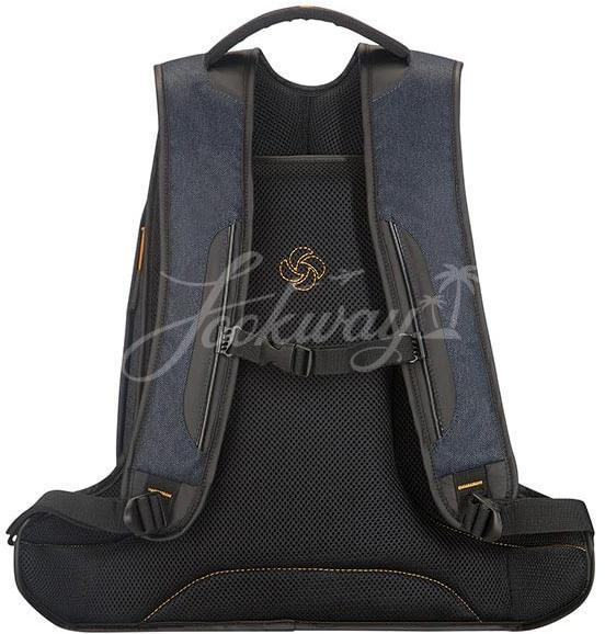 Рюкзак для ноутбука Samsonite 01N*002 Paradiver Light Backpack