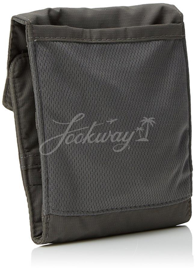 Сумка для документов Samsonite U23*512 DLX Multi-Pock Neck Pouch