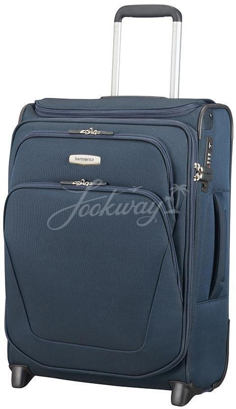 Чемодан Samsonite 65N*002 Spark SNG Upright 55cm
