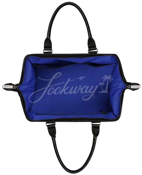 Женская сумка Lipault P74*002 Special Edition Shoulder bag