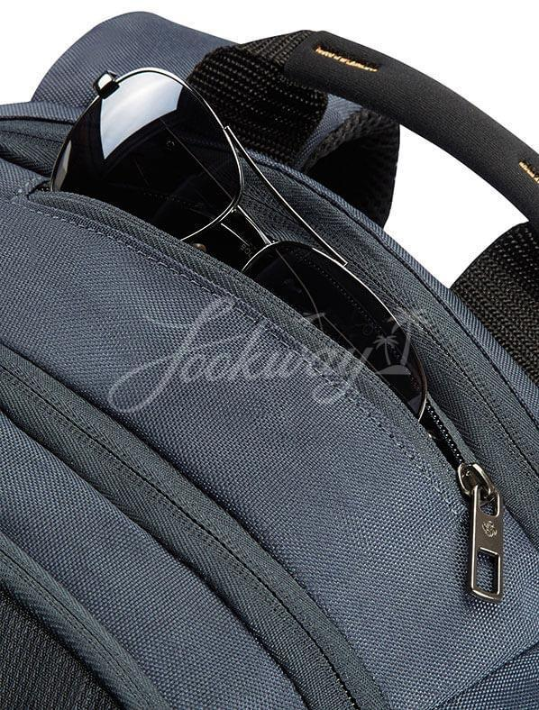 "Рюкзак для ноутбука Samsonite 88U*004 Guardit Laptop Backpack S 13""-14"""