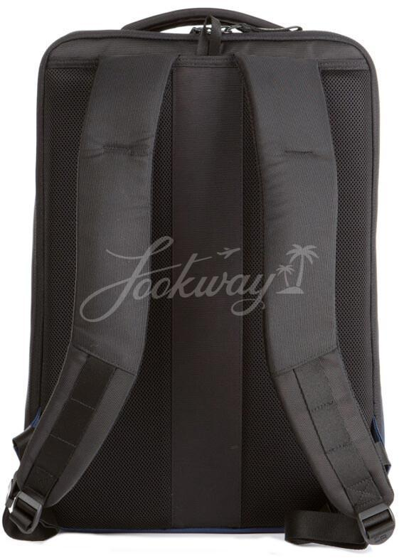 Рюкзак для ноутбука Samsonite AU7*002 Red Eliun Laptop Backpack