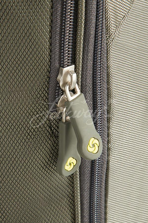 Сумка-рюкзак Samsonite 37N*004 4Mation 3-Way Boarding Bag