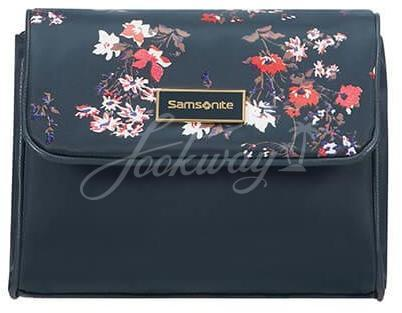 Косметичка Samsonite 51N*005 Karissa Toiletry Bag