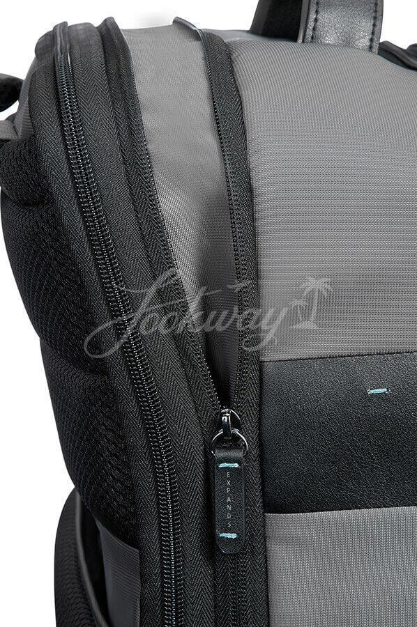 Рюкзак для ноутбука Samsonite CE7*008 Spectrolite 2.0 Laptop Backpack