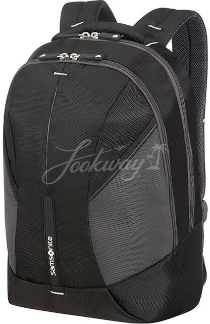 Рюкзак Samsonite 37N*001 4Mation Backpack S