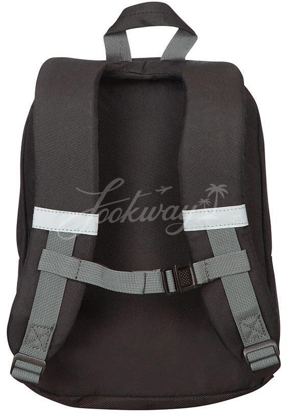 Рюкзак Samsonite 25C*006 Star Wars Ultimate Backpack