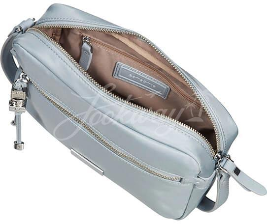 Женская сумка Samsonite 34N*002 Karissa Shoulder bag