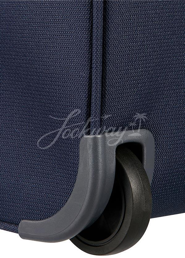 Чемодан Samsonite 38N*001 Base Boost Upright 55cm