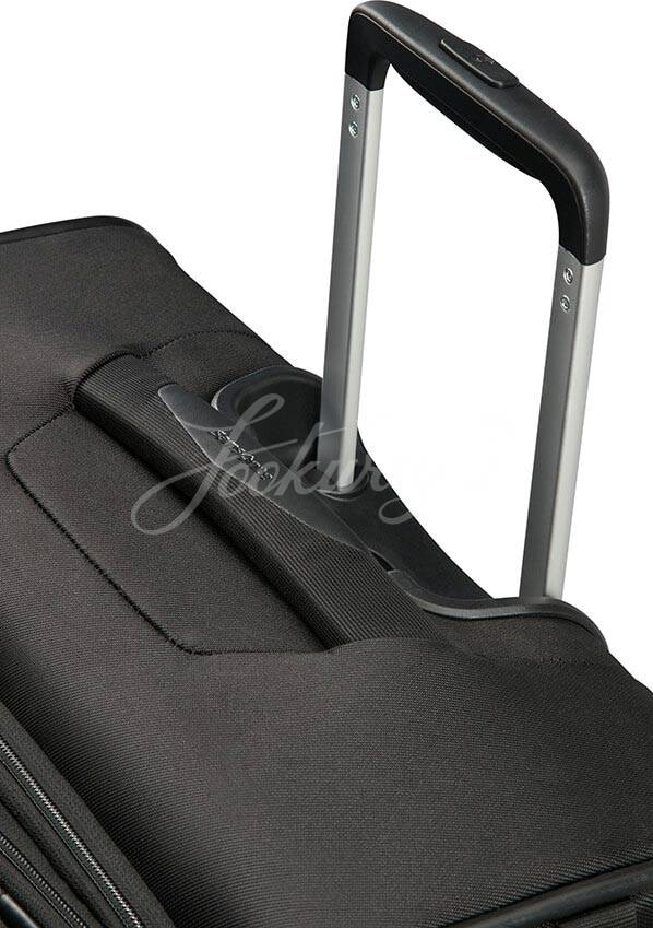 Чемодан Samsonite CS1*004 X'Blade 4.0 Upright 69cm Exp