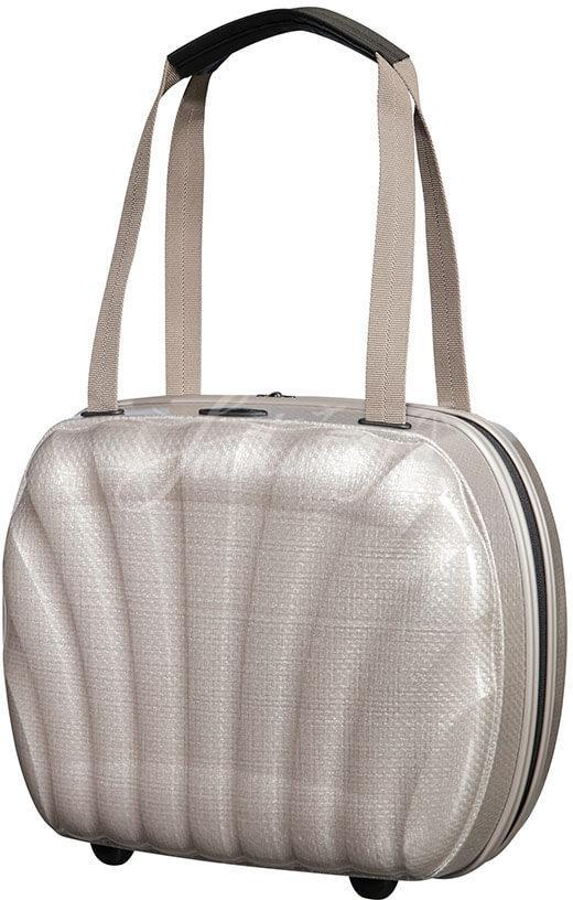 Бьюти-кейс Samsonite V22*301 Cosmolite FL 2 Beauty case
