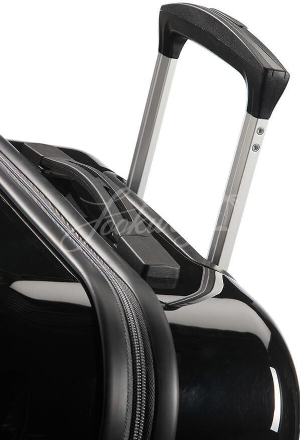 Чемодан Samsonite 25C*008 Star Wars Ultimate Spinner 56cm