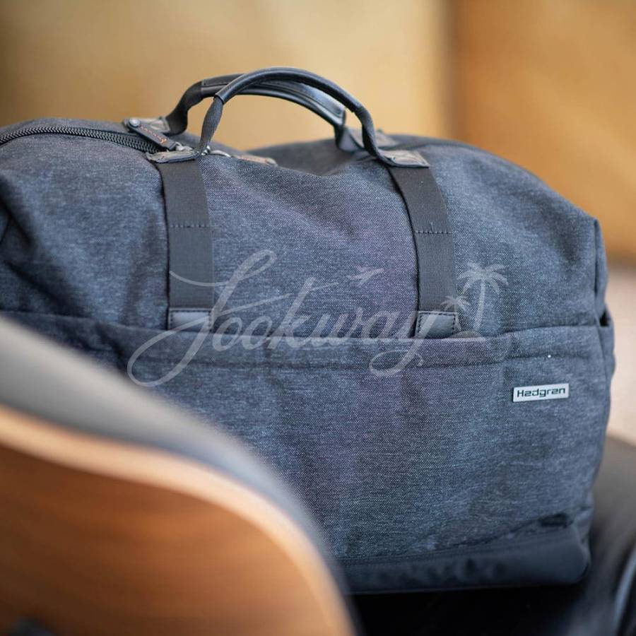 Дорожная сумка Hedgren HWALK11 Walker Duffle Highland