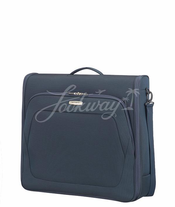 Портплед Samsonite 65N*017 Spark SNG Garment Bag