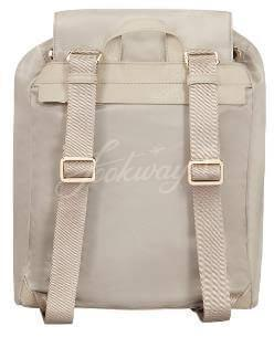 Рюкзак Samsonite 34N*009 Karissa Backpack