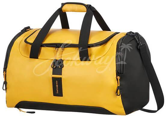 Дорожная сумка Samsonite 01N*005 Paradiver Light Duffle Bag