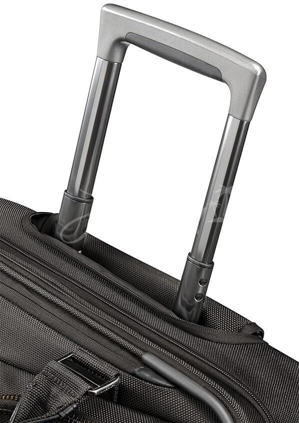 Кейс-пилот Samsonite 16D*008 GT Supreme Rolling Laptop bag