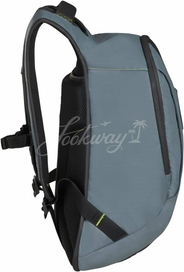 Рюкзак Samsonite 01N*001 Paradiver Light Backpack