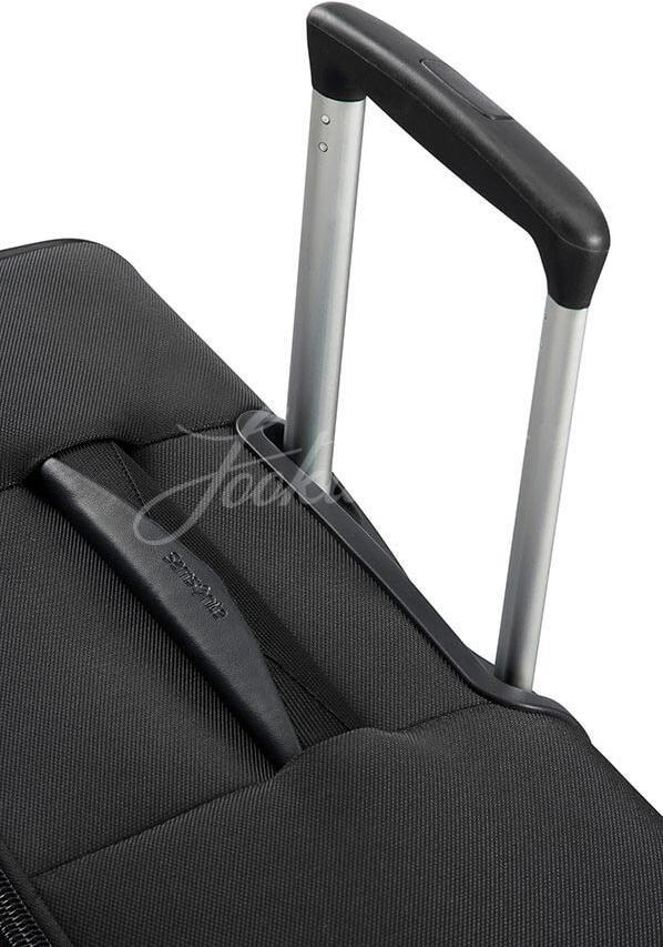 Чемодан Samsonite 04N*005 X'Blade 3.0 Upright 77cm