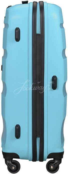 Чемодан American Tourister 85A*002 Bon Air Spinner 66cm