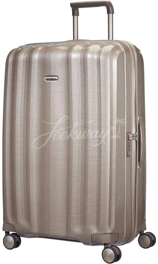 Чемодан Samsonite 33V*007 Lite-Cube Spinner XL 82cm