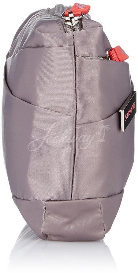 Косметичка Samsonite U23*526 Make-Up Bag Lady
