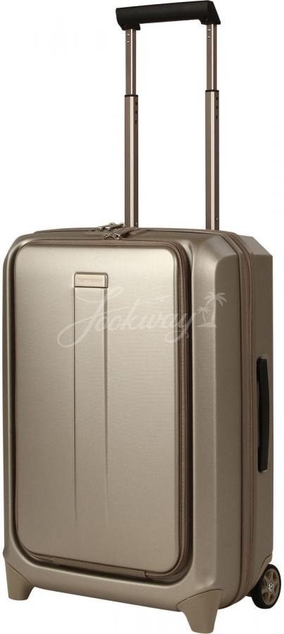 Чемодан Samsonite 00N*003 Prodigy Upright 55cm