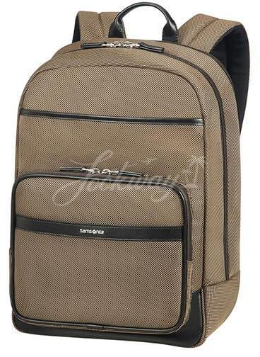 Рюкзак для ноутбука Samsonite 54N*004 Fairbrook Laptop Backpack