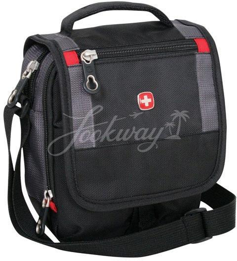 Сумка для документов Wenger SA1092* Accessories Mini boarding bag