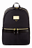 Рюкзак Samsonite AA2-09001 Red Airette Backpack 75047-1041