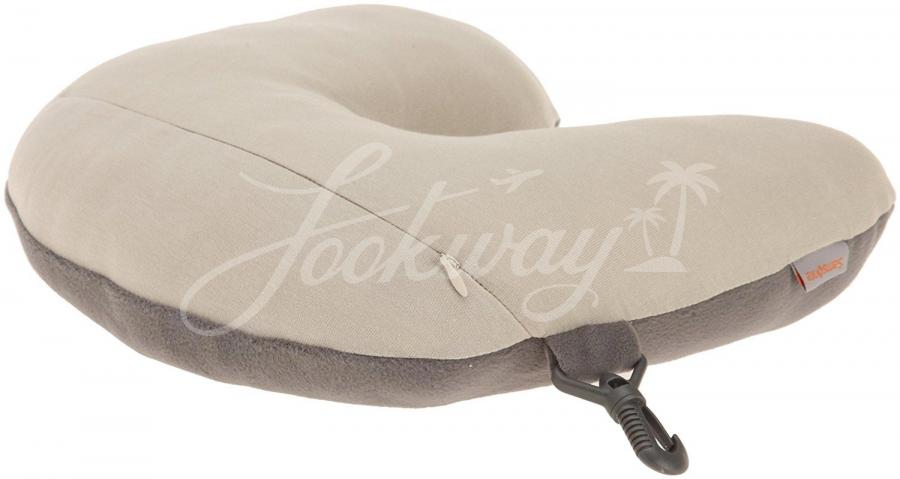 Подушка Samsonite U23*304 Soft Travel Pillow