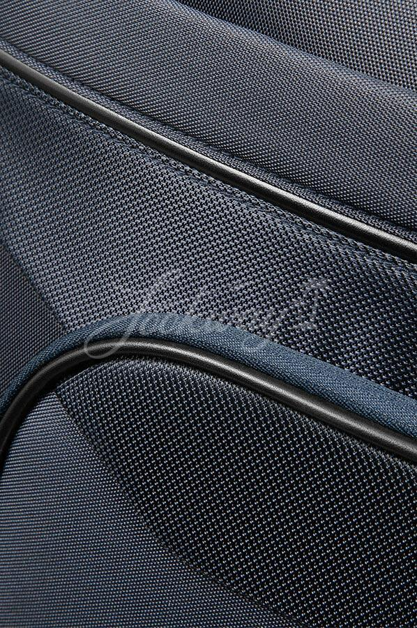 Кейс-пилот Samsonite 50D*009 Desklite Briefcase