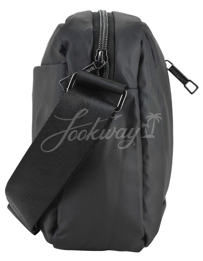 Сумка для документов Eberhart E13-09001 Insight Backpack